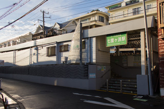 江ノ電 (3 - 3).JPG