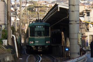 藤沢-20.JPG