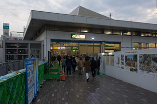 藤沢-23.JPG