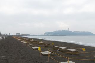 藤沢-3-2.JPG